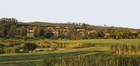 White River Country Estate