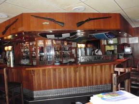 Ollies Pub