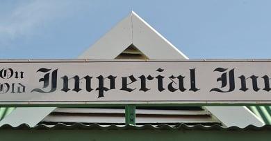 Restaurants in Venterskroon