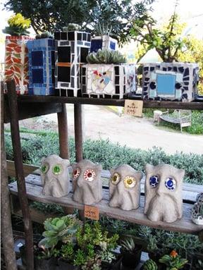 Timberlake Organic Village