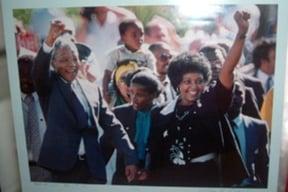Mandela Family Museum
