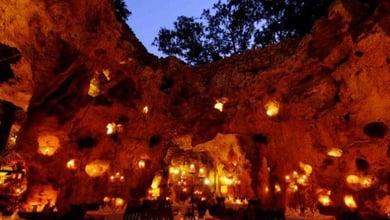 Restaurants in Kenya Beaches