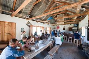 Die Ramstal Pub