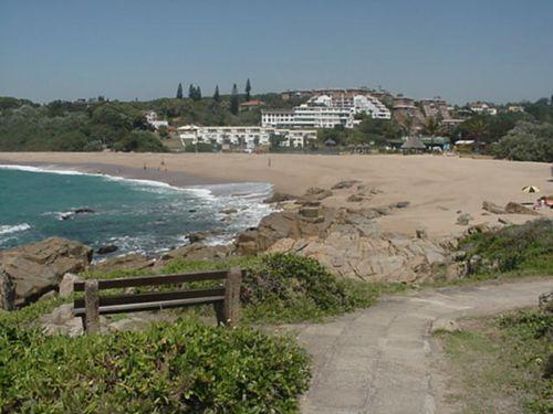 Ramsgate Beach Model.PageTitle