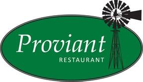 Proviant  Restaurant