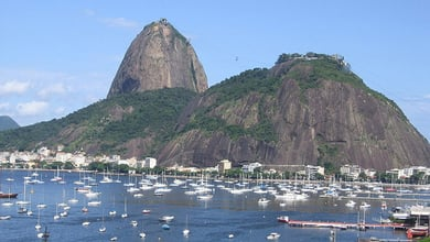 Things to do in Urca