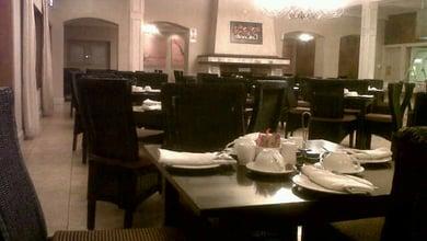 Restaurants in Caledon
