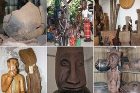 Tzaneen Museum