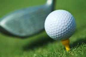 Klerksdorp Golf Club