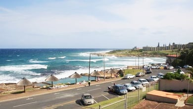 Things to do in Uvongo Beach