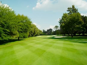 Glendower Golf Course