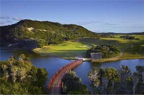 Fish River Sun Golf Club