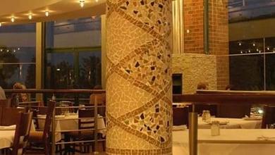 Restaurants in Sandown