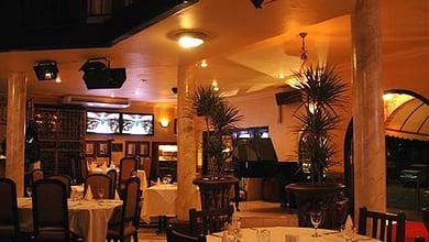 Restaurants in Hillcrest (Pretoria)