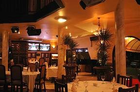 Hillcrest Cuban Restaurant