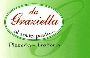 Da Graziella