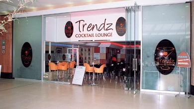 Restaurants in Lenasia