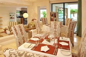 Pendu Penda Restaurant