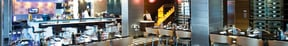 Tabu Grill and Lounge