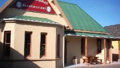 Restaurants in Mill Park
