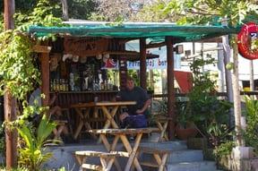 Fernandos Bar
