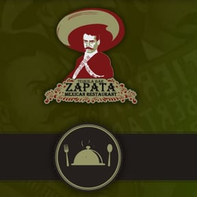 Zapata Mexican Restaurant