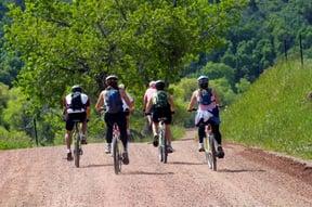 Fancourt MTB Trail