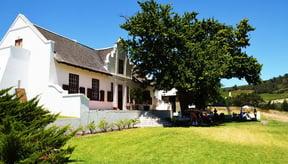 Lievland Wine Estate