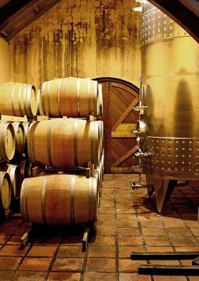 Stoney Brook Vineyards