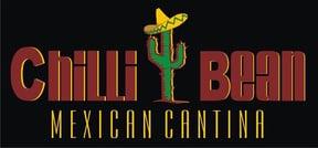 Chilli Bean Mexican Cantina