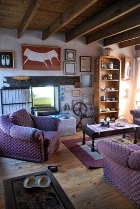 Kaijaiki Country Inn Restaurant