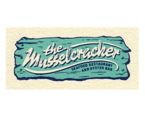 The Mussel Cracker Restaurant