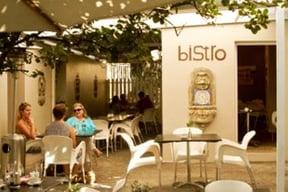 Haricot's Deli and Bistro