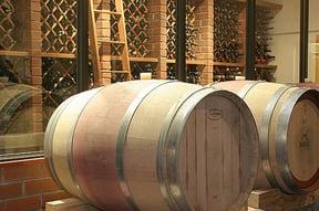 Dunstone Wines