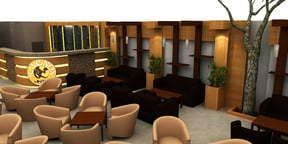 Ravenos Café