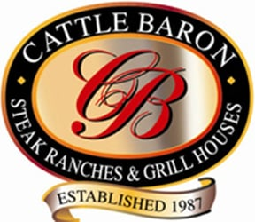 Cattle Baron Little Falls