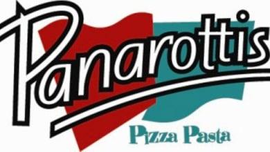 Restaurants in Parow