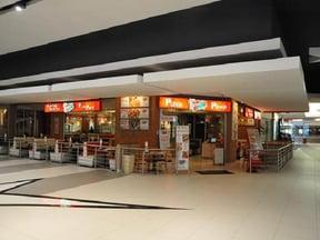 Panarottis Galleria