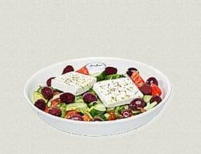 Village Table Salad