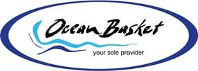 Ocean Basket Eden Meadow