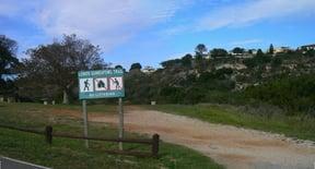 Guinea Fowl Trail