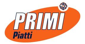 Primi Extreme Fourways