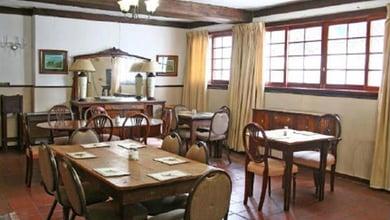 Restaurants in Bathurst
