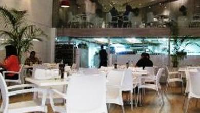 Restaurants in Umhlanga Ridge
