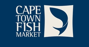 Cape Town Fish Market King Shaka