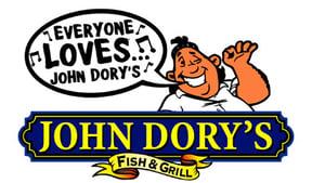 John Dory's Riverside Mall Nelspruit