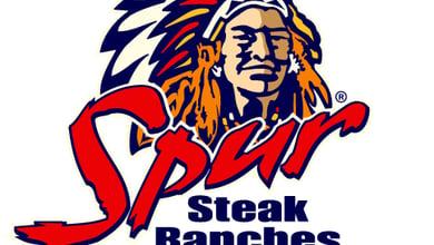 Restaurants in Standerton