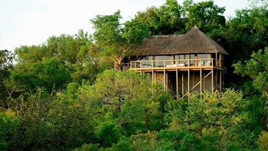 Leopard Hills Private Game Reserve | Lodges Leopard Hills Private Game Reserve