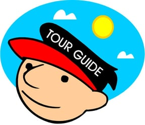 Tour Guides, Tours and Tourism transport Hermanus