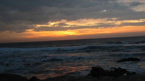 Anerley Beach